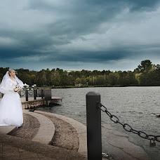 Wedding photographer Igor Krickiy (krit). Photo of 13.08.2014