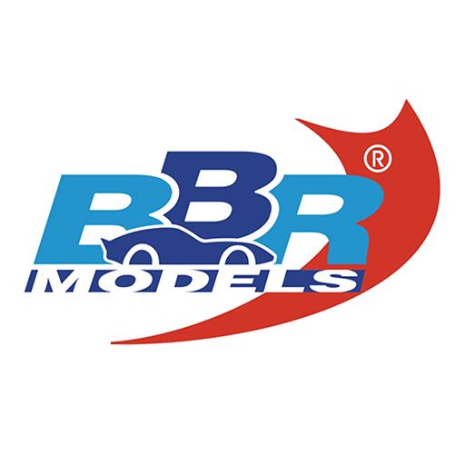 BBR Store icon