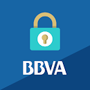BBVA net cash Soft Token USA file APK Free for PC, smart TV Download