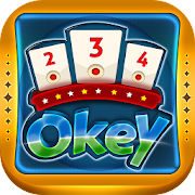 Game Okey Multiplayer APK for Windows Phone