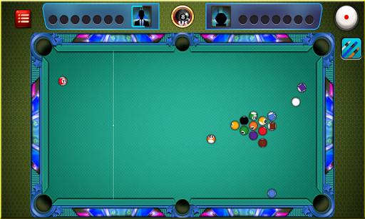 8 Ball Pool screenshot 11