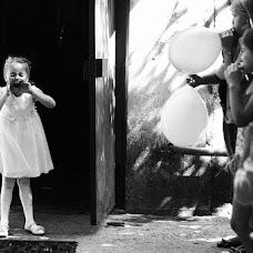 Wedding photographer Evgeniya Prusova (prusova). Photo of 05.11.2015