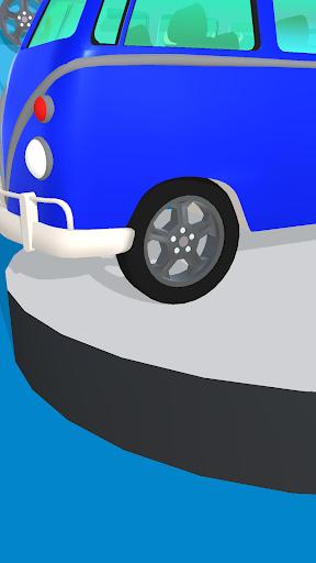 OH MY CAR! 1.0.4 screenshots 4