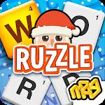 Ruzzle 2.4.13 (Paid)