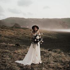 Wedding photographer Leanna Hill (Leanna). Photo of 24.07.2018