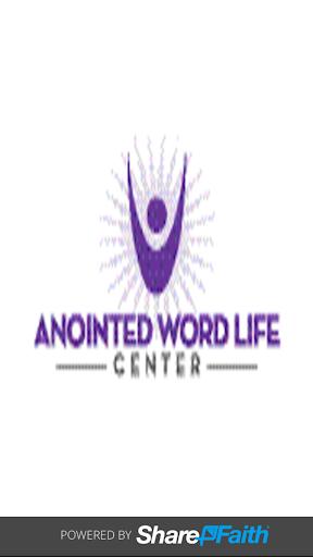 AWLC Church - East Point GA