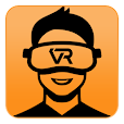 VR Movies 360,Vr Box apps,VR Player Pro,VRplayer file APK for Gaming PC/PS3/PS4 Smart TV
