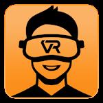 VR Player Pro,VR Movies 360,Vr Box apps,VRplayer 3.0