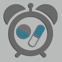 MediCare icon