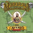 Avery Maharaja Imperial IPA