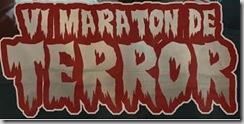 maratonterror