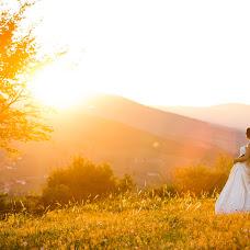 Wedding photographer Thomas AUPET (aupet). Photo of 16.03.2015