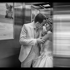 Wedding photographer Aleksey Panteleev (Panteleev83). Photo of 11.07.2013