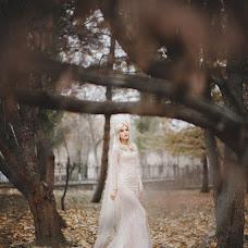 Wedding photographer Alex Iordache (iordache). Photo of 09.11.2015