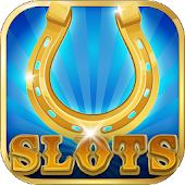 New Slots 2017 - Horseshoe 777