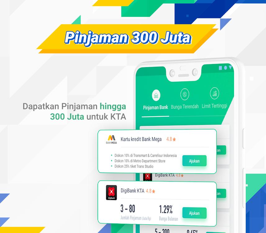Dokterdana Agar Pinjaman Online Lebih Cepat Android Appar Appagg