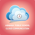 Ashiana Cloud Communication