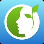 NeuroNation - brain training icon