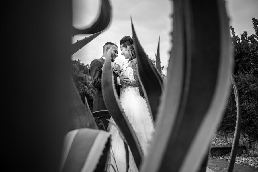 Wedding photographer Veronica Onofri (veronicaonofri). Photo of 10.08.2016