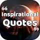 Inspirational Quotes APK