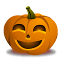 Very Funny Pics and Animations icon