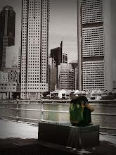 Photo: Singapole
