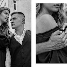 Wedding photographer Vladimir Shkal (shkal). Photo of 12.07.2018