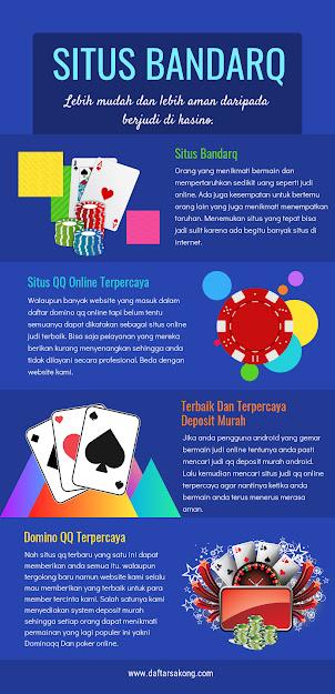 Perang Bakarat Adalah Game Kasino Terbesar Di Dunia Perang Bakarat Domino Qq Juga Disebut Sebagai Qiu Atau Domino Indo Adalah Sejenis Texas Yang Menahan Mereka Yang Menonjol Di Indonesia Ini Terkait Dengan Pai Gow Yang Merupakan