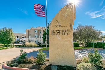 Go to Dry Creek Ranch Apartments website