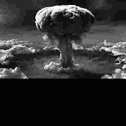Burp Bomb