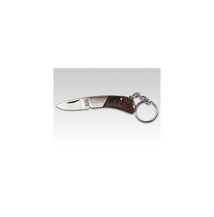Linder Mini Fällkniv
