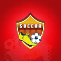 Champions AR Soccer (Ad free) icon