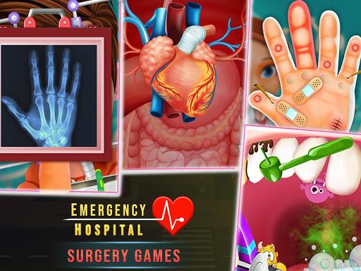 Download Er Emergency Hospital Doctor Heart Surgery Games Free For Android Er Emergency Hospital Doctor Heart Surgery Games Apk Download Steprimo Com