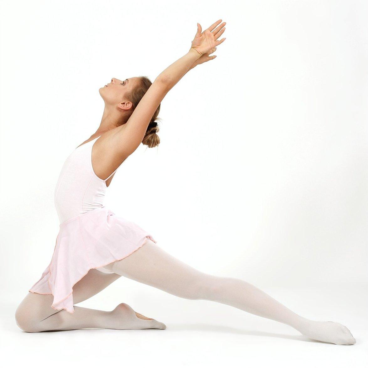 en el propio Ballet.