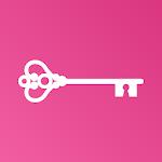 AlicePay icon