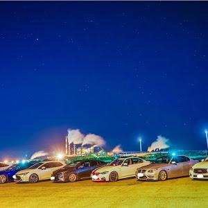 3シリーズ セダン  F30 320i sportsのカスタム事例画像 mokhaさんの2018年10月26日22:54の投稿