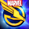 MARVEL 스트라이크 포스 대표 아이콘 :: 게볼루션