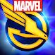 MARVEL ストライクフォース - コマンドバトルRPG