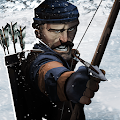 Winter Fugitives 2: Chronicles APK