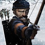 Winter Fugitives 2: Chronicles [Мод: много денег]