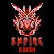Crash Empire Plus