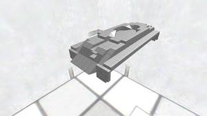 III号突撃砲もどき