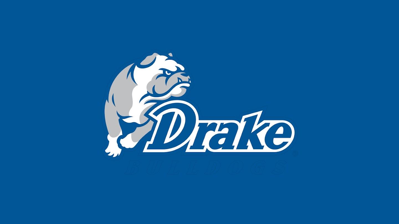 Watch Drake Bulldogs men's basketball live