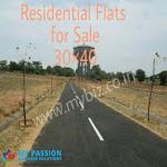 SITES for sale fr 5  lacs- Nelamangala,Pay 3 lacs&rigtr