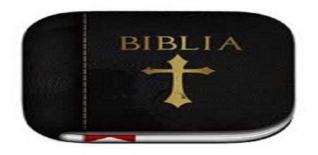 Bibilia Takatifu Translated From Nkjv 1 1 3 Apk Download Com Myswahili Kiswahili Bible Apk Free
