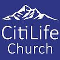 CitiLife Church icon