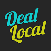Deal Local