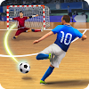 Shoot Goal  Football de Futsal