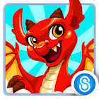 Dragon Story™ icon
