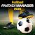 Fußball Fantasy Manager 20  file APK Free for PC, smart TV Download